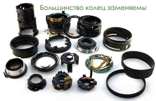 сложный-ремонт-объектива-кольца.jpg